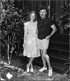 Martha-Gellhorn_Ernest_Hemingway