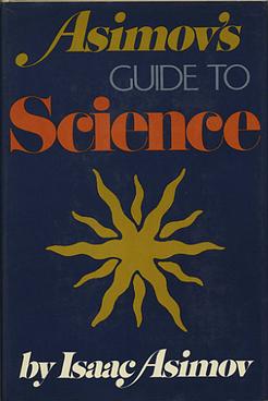Isaac_Asimov_Rare_Books