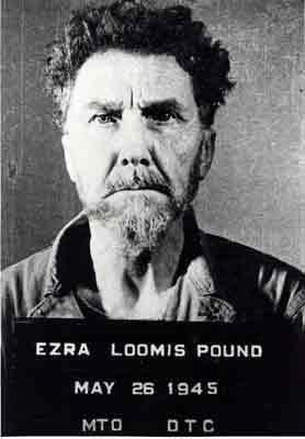 Ezra_Pound_Mugshot-1