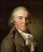 Friedrich Bertuch