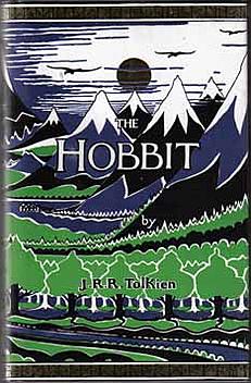 Tolkien_Hobbit