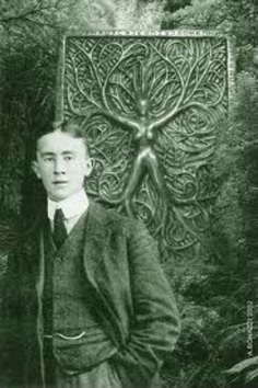 JRR_Tolkien_Young