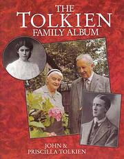 Tolkien_Family_Album