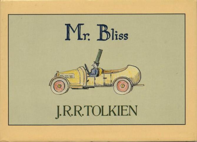 Tolkien_Mr_Bliss