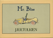 Tolkien_Mr_Bliss