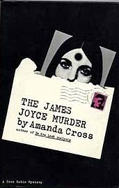 Cross_James_Joyce_Murders