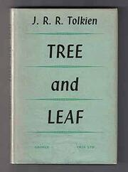 Tolkien_Tree_And_Leaf