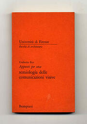 Eco_Semiologica_delle_comunicazioni_visive