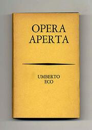 Eco_Opera_Aperta