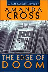Cross_Edge_Doom