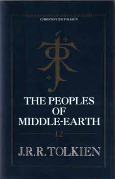 Tolkien_Peoples_Middle_Earth