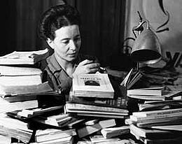 Simone_Beauvoir