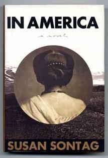 Sontag_In_America