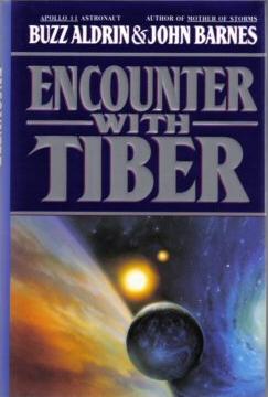 Aldrin_Encounter_Tiber