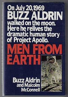 Aldrin_Men_From_Earth