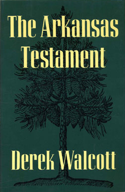 Walcott_Arkansas_Testament