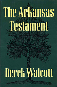 Walcott_Arkansas_Testament