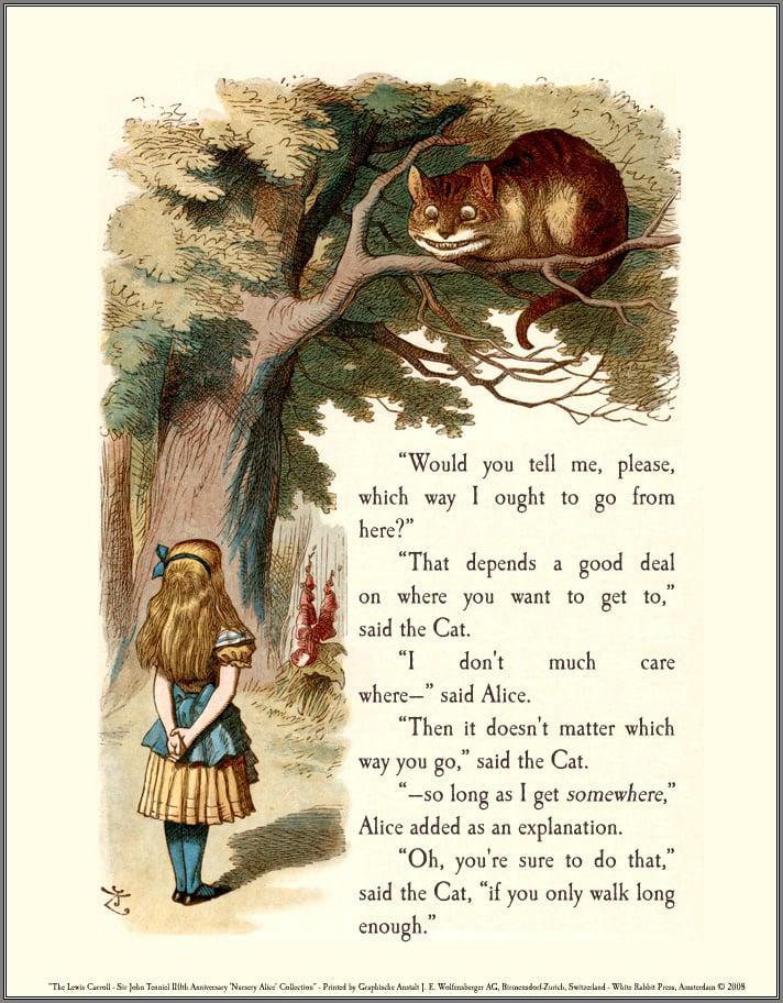 Carroll_Cheshire_Cat