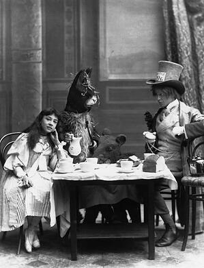 Mad_Hatter_Opera-Comique_1898