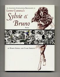 Carroll_Sylvie_Bruno