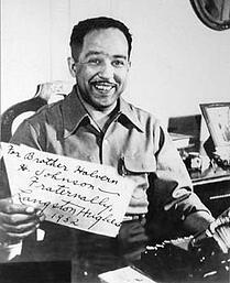 Langston_Hughes_2