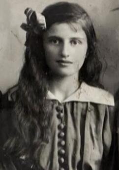 Young_Ayn_Rand