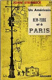 Steinbeck_Un_American_New_York_Paris