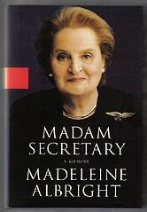 Albright_Madam_Secretary