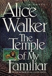 Walker-Temple_Familiar