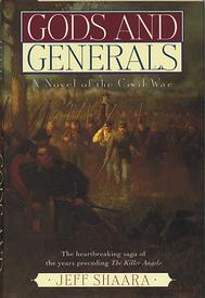 Shaara_Gods_Generals