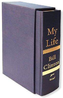 Clinton_My_Life