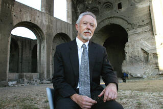 coetzee-books-tell-you-why