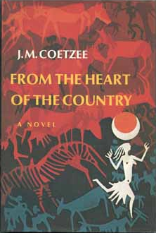 from-the-heart-of-the-country-coetzee