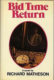Matheson_Bid_Time_Return