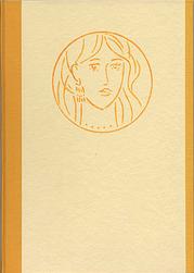 Bachinski_Homeric_Hymn_Aphrodite