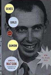 Watson_Genes_Girls_Gamows