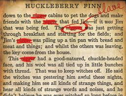 Huckleberry_Finn_Censored