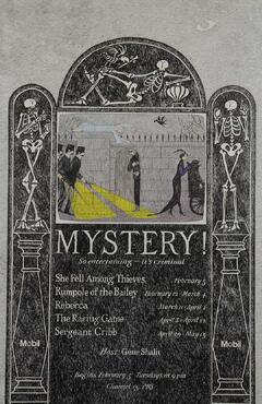 Edward_Gorey_Mystery