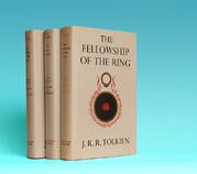 Tolkien_Fellowship_Ring