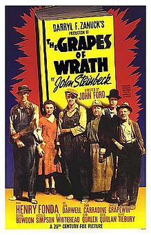 1940-movie-graps-of-wrath-60