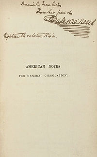 Dickens_American_Notes
