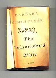 Kingsolver_Poisonwood_Bible