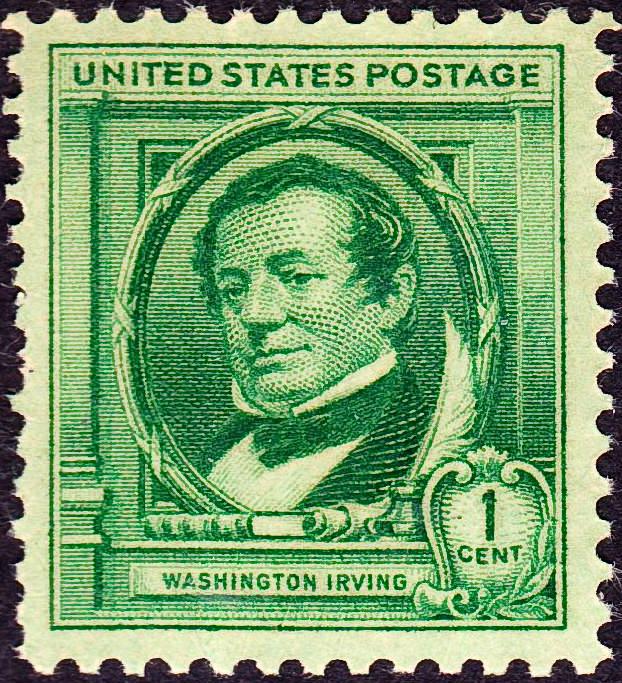Irving_Washington