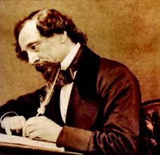 Dickens_writing