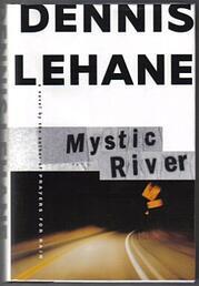 Lehane_Mystic_River