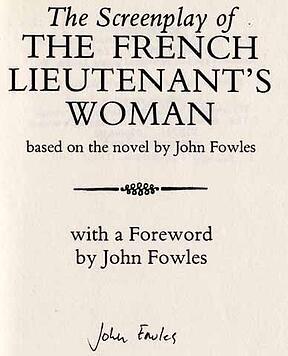 Fowles_French_Lieutenants_Woman
