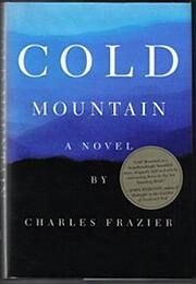 Frazier_Cold_Mountain
