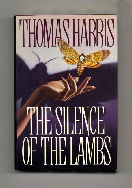 Harris_Silence_Lambs
