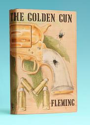 Fleming_Man_Golden_Gun