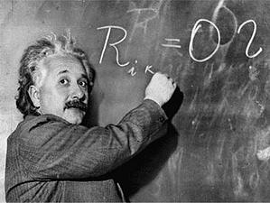 Einstein_Chalkboard-1
